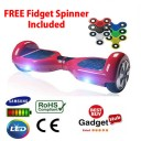 Classic-Red-Hoverboard-uk-1
