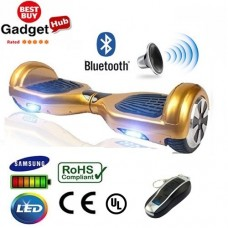 Gold-classic-Bluetooth