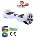White-classic-hoverboard