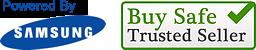 buy-safe-logos