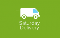 saturday hoverboard delivery uk