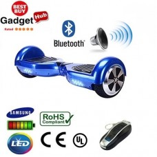 Blue-classic-Bluetooth - Copy