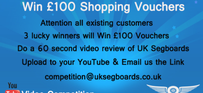 uksegboards video competition