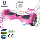 6-5-inch-pink-bluetooth-segway