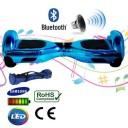 Bluetooth-Blue-Chrome - Copy