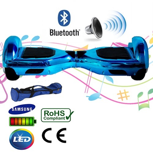 Bluetooth-Blue-Chrome - Copy