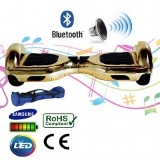 Bluetooth-Gold-Chrome - Copy