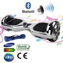 Bluetooth-Silver-Chrome - Copy