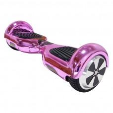 shinny-pink-1
