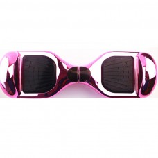 shinny-pink-2