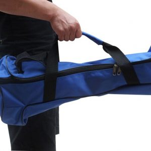 6.5inch hoverboard carry bag