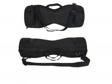 hoverboard protector hard case