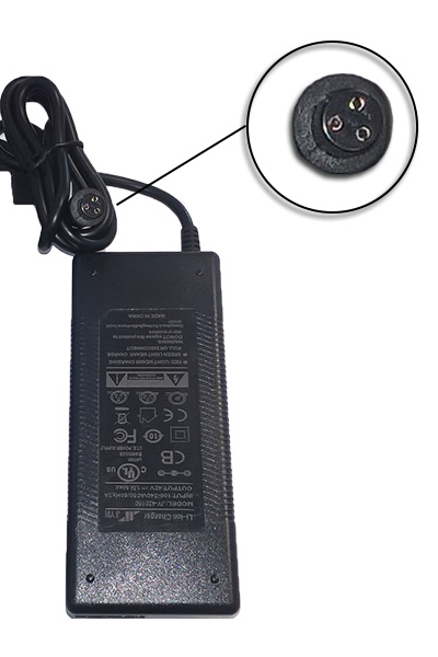 3-pin-uk-segway-charger