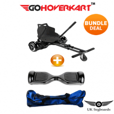 black-hoverkart-bundle-fw