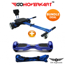 blue-hoverkart-bundle