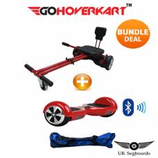 red-hoverkart-bundle-fw