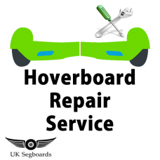 repair-service-fw