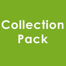 collection-pack