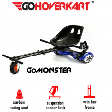 monster-hoverkart