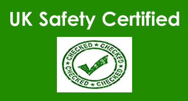 uk-safety-certified