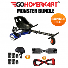 black-monster-bundle