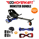 gohoverkart-monster-bundle