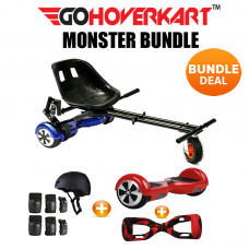 red-monster-bundle