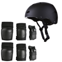 safety-gear-bundle