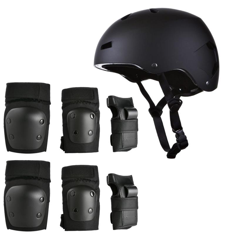 safety-gear-bundle