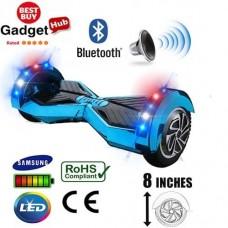 8-blue-chrome-bluetooth-segway - Copy