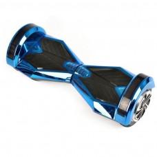 8-shinny-blue-2