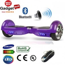 Purple-classic-Bluetooth
