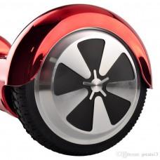 shinny-red-4