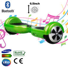 torque-green-bluetooth-segway