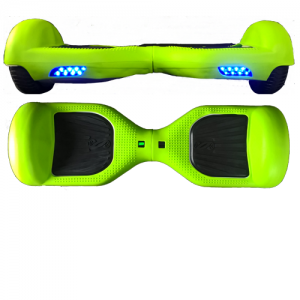 6.5inch segway protective cover
