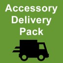 delivery-accessories