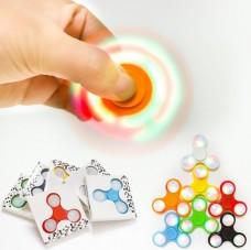 led fidget spinner 19_zps48rusv6a (1)