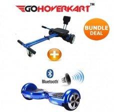 Blue-classic-Bluetooth