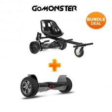 Monster-bundle-black