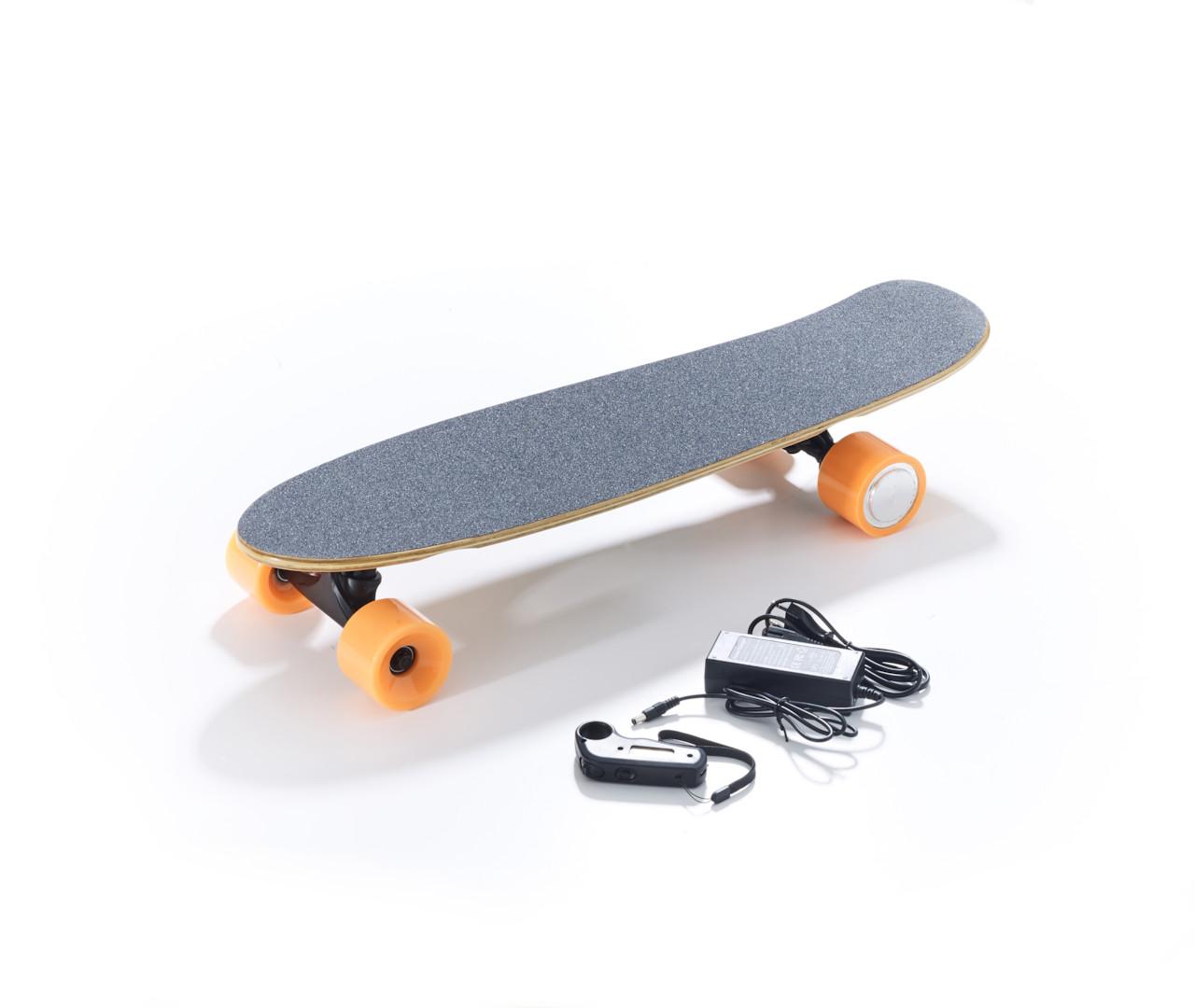 electric skateboards ESkateboards