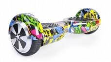 graffti-bluetooth-hoverboard