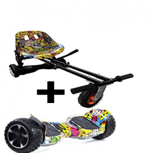 6.5-Hip-Hop-and-Hip-Hop-Monster-kart.fw_