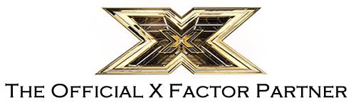 X factor 2018.fw