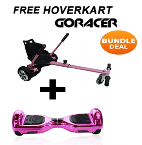 all pink chrome racer bundle.fw
