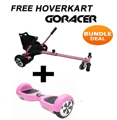 all pink racer bundle.fw