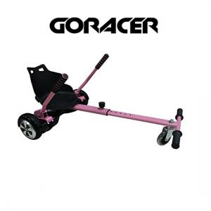 pink racer kart.fw