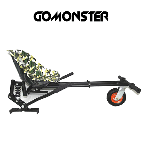 camo monster.fw