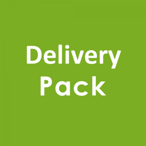 delivery-pack.fw